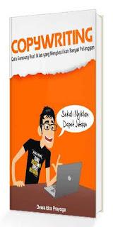 Download Ebook Easy Copywriting Dewa Eka Prayoga