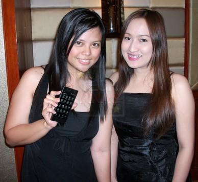 lg prada 3.0 philippines
