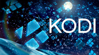 KODI................................................. Kodi-winter-header