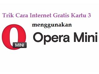 internet gratis 3 2020