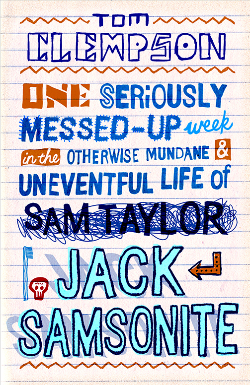 Jack Samsonite Book 1 Draft 5