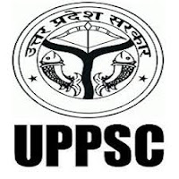UPPSC Staff Nurse Result 2018