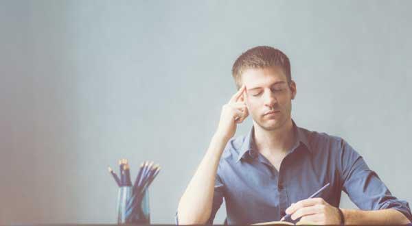Gambar 15 Pola Pikir Pengusaha Yang Membuat Mereka Sukses