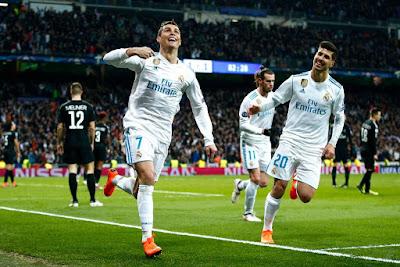 موعد مباراة ليفربول و ريال مدريد Liverpool vs Real Madrid نهائي الأبطال والقنوات الناقلة