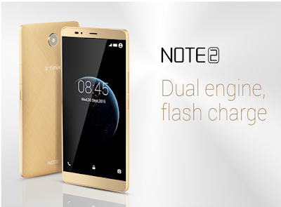 infinix-note-2-x600-full-specs-and-price