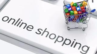 Cara Berbisnis Online Shop Bagi Pemula