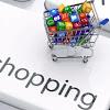 15 Cara Memulai Bisnis Online Shop Tanpa Modal Bagi Pemula