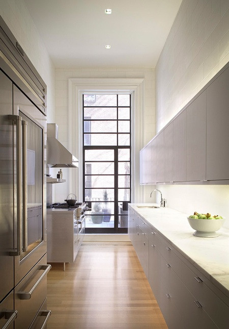 francesca-kitchen-brooklyn-heights.jpg