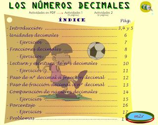 http://www.eltanquematematico.es/todo_mate/numdec/numdecim_p.html