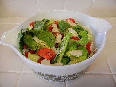Kitchen Healthy Recipes