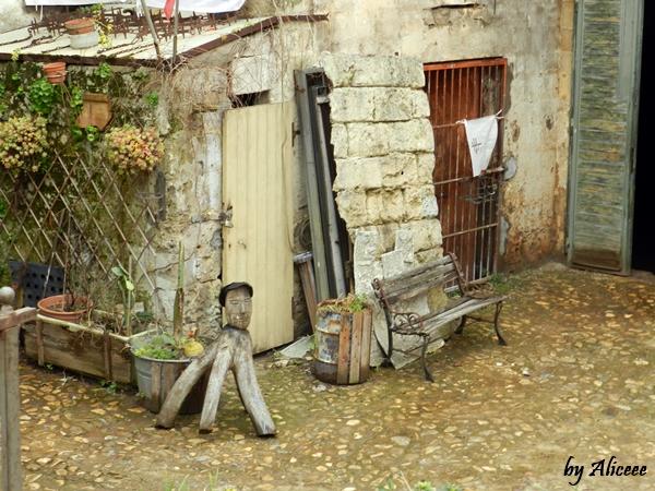 casa-matera-italia-din-piatra