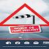 Sénégal-Météorologie: Alerte sur un vent fort le long des Côtes, dimanche