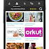Orkut Founder Launches Hello Network In India