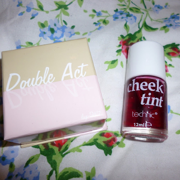 Review: Cosmetics4Less