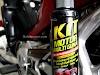 Ini dia tips hemat menggunakan KIT Motor Multiguna ala Sobatmotor.com