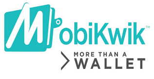 mobikwik Mobikwik Deal Of The Day - Get 50% Cashback On First Wallet To Wallet Transfer Technology