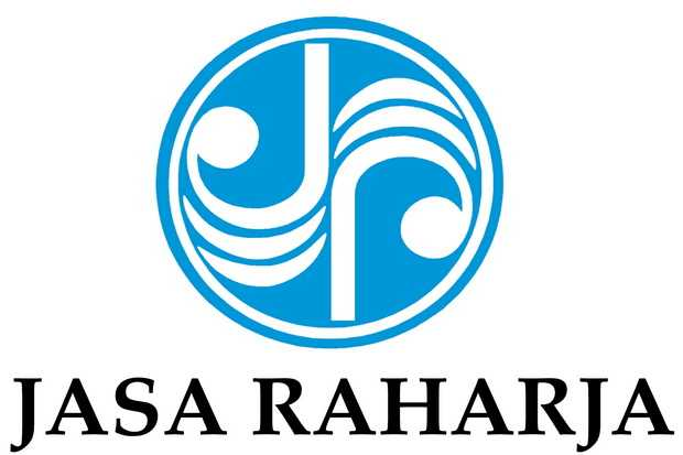 Lowongan Kerja PKWT PT Jasa Raharja (Persero) Min SMA/Sederajat