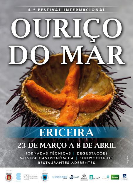 Festival-ourico-mar-ericeira-armazem-ideias-ilimitada-cartaz