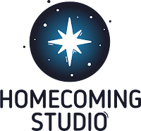 logo Homecomming
