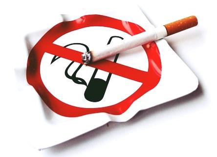 cara ampuh dan efektif berhenti merokok