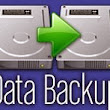 Data backup types and explanation