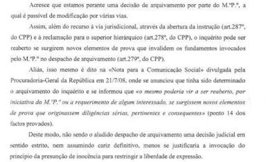 McCann's v Amaral Appeal - Page 8 Sentence%2B1
