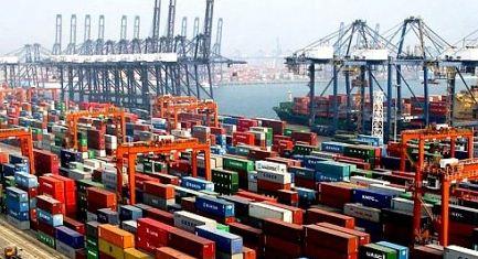 Perdagangan Internasional, Sejarah, Teori, Bentuk, Faktor