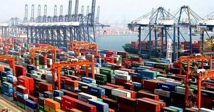 Keuntungan dan Kerugian Perdagangan Internasional