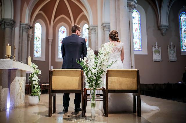 Fleuriste mariage Lyon, fleuriste mariage Rhône, fleuriste champêtre