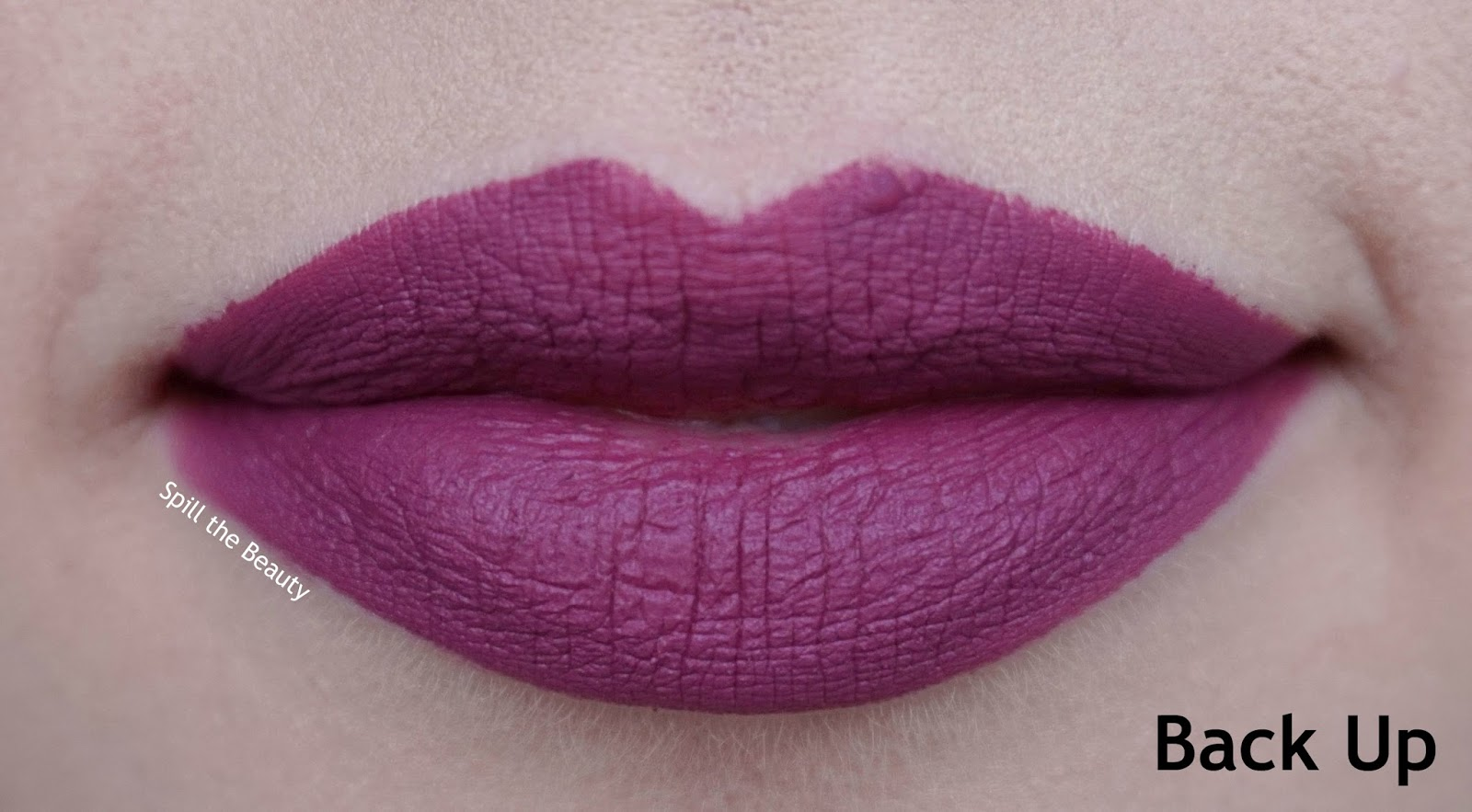 colourpop lippie stix review swatches 3 back up - lips