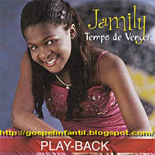 2012 GRATIS BAIXAR CD JAMILY