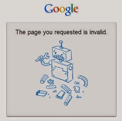 www.cumputernet-news.blogspot.com