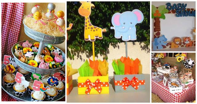 15 ideas para decorar mesas de dulces con tul mimundomanual - Ideas decorativas para cumpleanos ...