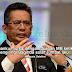 Semua Darjah Kebesaran MB Terengganu Ditarik Balik?