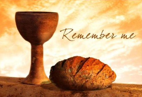 Iphone 6 Quote Wallpapers Holy Thursday Quote Pictures
