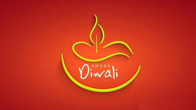diwali-wallpaper-2017