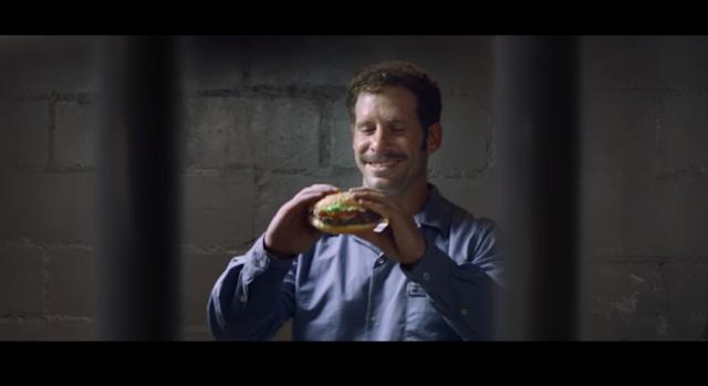 Burger-king-the-last-meal-Whopper-ultima-comida-prisionero