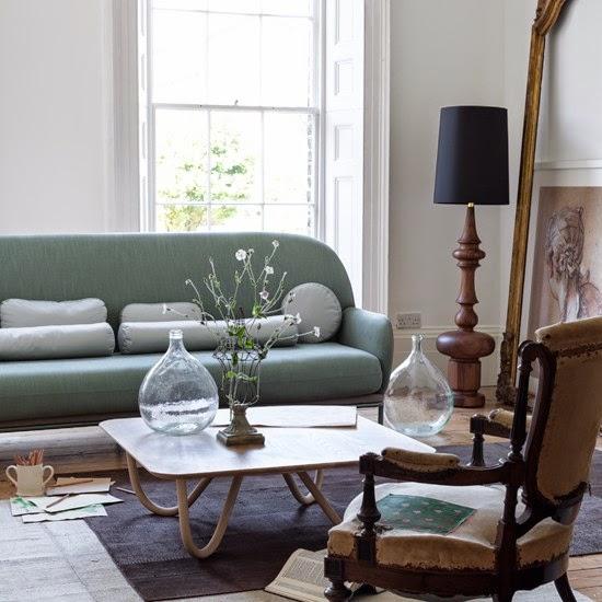 Home Design Ideas Com: Neszményi Lilla Lakberendező és