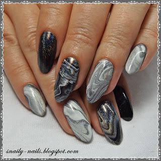 http://snaily-nails.blogspot.com/2017/05/kamienne-holo.html