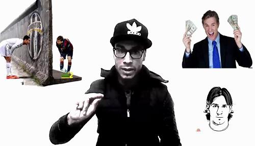 طريقة الربح من البث المباشر لمباريات كرة القدم باعلانات جوجل ادسنس