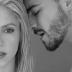 """Ai, que calor! Shakira e Maluma estão molhadinhos no clipe de """"Trap"""""""
