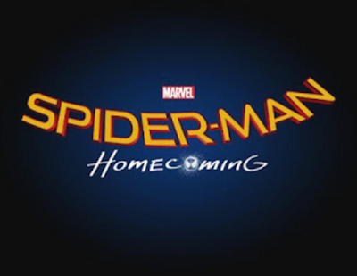 Download Film Spider-Man: Homecoming (2017) Subtitle Indonesia Blueray