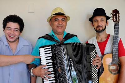 11ª Festa Nordestina de Registro-SP começa nesta sexta na ACER
