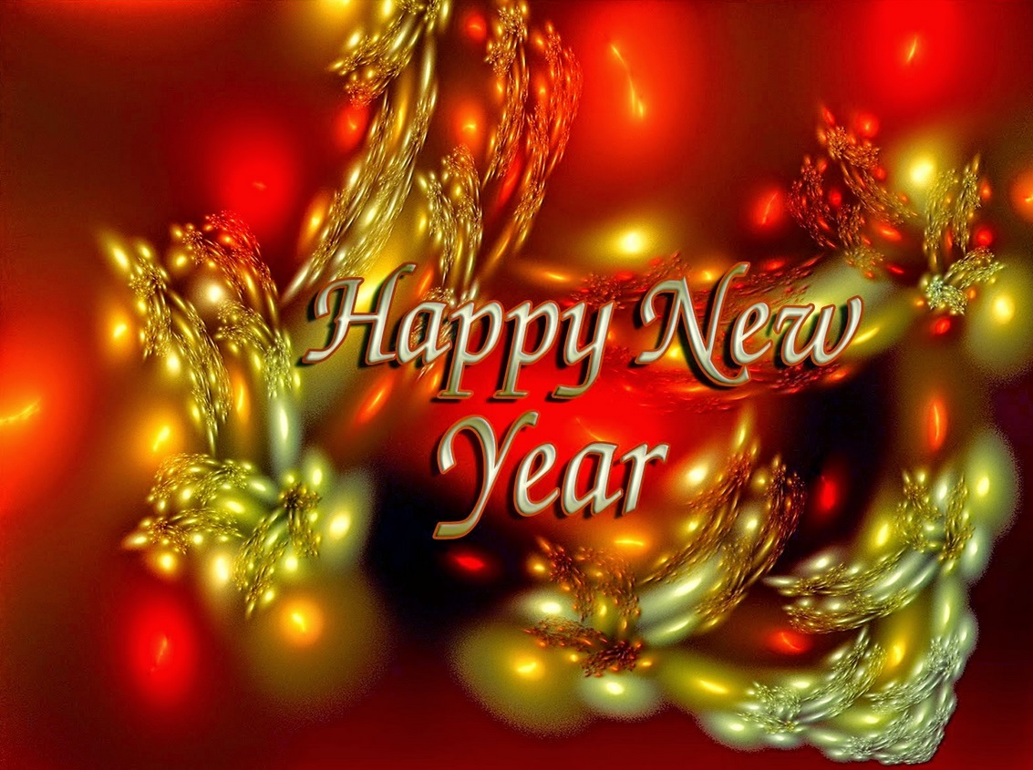 Hd Happy New Year 2016 Images Wallpapers Pictures Hd Free Download