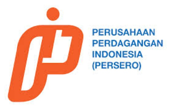Lowongan Kerja PT Perusahaan Perdagangan Indonesia (Persero) Tahun 2016