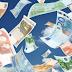 Rischio sismico: fondi per oltre 25 milioni di euro dalla Regione Campania