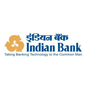 Indian Bank PO Recruitment 2018 | 417 Vacancies
