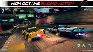 Rival Gears Racing v1.1.5