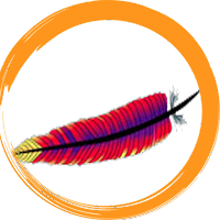 Learn Apache Bench