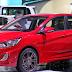 Harga Mobil Hyundai Avega dan Spesifikasi Terbaru